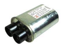 MW Kondenzátor   0.91uF / 2100V   CP605   0CZZW1H003F
