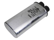 MW Kondenzátor   0.9uF / 2500V