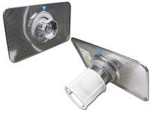 Odtokový filtr / sítko 435650 SIEMENS / BOSCH