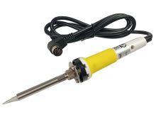Pájecí stanice ZD-929B náhradní díl 88-201B - kompletní sestava pájecí pero