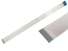 Plochý kabel pro DVD 18 AWM20624 80C 60V VW-1