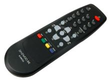 R59C01 / R-59C01 Dálkový ovladač DAEWOO originální 48B6259C0101