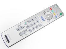RMEA006 / RM-EA006 Dálkový ovladač SONY originální