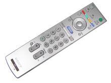 RMED008 / RM-ED008 Dálkový ovladač SONY originální 147997811