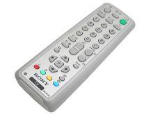 RMW100 / RM-W100 Dálkový ovladač 147786114
