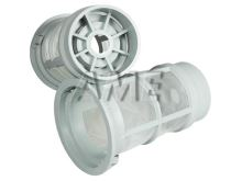 Filtr myčky Electrolux vnější