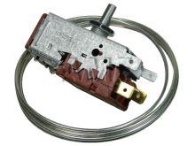Termostat KDF23Q2 FAGOR / BRANDT