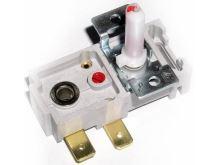 Termostat univerzální nastavitelný pro olejový radiátor