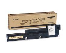 Xerox odpadní nádobka pro Phaser 7400 (15.000 str) , 106R01081