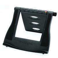 Kensington stojánek pro notebook Easy Riser se SmartFit® systémem, K-60112