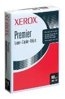 Xerox papír PREMIER, A4, 80 g, balení 500 listů, 003R98760