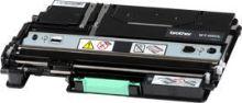 Brother - WT-100CL, nádobka odpadního toneru HL-40x0CN, DCP/MFC-9xxxCN, WT100CL