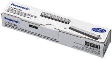 Panasonic KX-FATK504E, toner pro KX-MC6020, 2500 stran, černý KX-FATK504E
