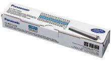 Panasonic KX-FATC506E, toner pro KX-MC6020, 4000 stran, modrý KX-FATC506E
