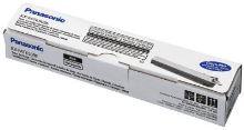 Panasonic KX-FATK509E, toner pro KX-MC6020, 4000 stran, černý, KX-FATK509E