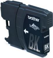 LC-1100Bk (ink. černý, 450 str. @ 5%)