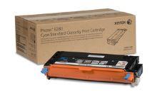 Xerox Toner Cyan pro Phaser 6280 (5.900 str) 106R01400
