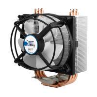 Arctic Cooling FREEZER 7 Pro REV.2 (Intel 1366/1150/1151/1155/1156/775 & AMD FM2+/FM2/FM1/AM4/AM3+/AM3/AM2+/AM2/939/754) DCACO-FP701-CSA01