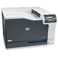 HP Color LaserJet Professional CP5225n (A3, 20/20 ppm A4, USB 2.0, Ethernet), CE711A#B19