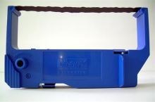 STAR páska RC700B pro SP712/742 30980731