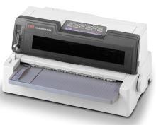 OKI ML6300FB SC, A3, 24jehliček, 450znak/sec, USB 43490003