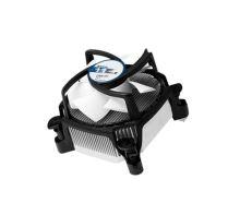 Arctic Cooling Alpine 11 GT Rev. 2 (Intel 775, 1150, 1151, 1155, 1156 Socket)