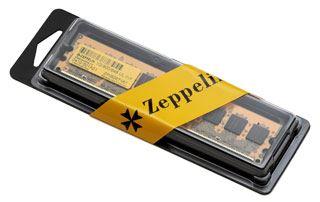 EVOLVEO Zeppelin DDR II 2GB 800MHz, box, CL6 (doživotní záruka)