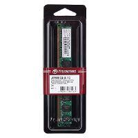 Transcend 1GB paměť DDR2 800Mhz Doživotní záruka