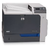 HP Color LaserJet Enterprise CP4025dn (A4, 35 ppm, Duplex, USB, Ethernet) , CC490A#B19