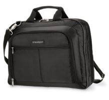 Kensington brašna SP40 Lite pro notebooky do 15,6""