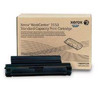 Xerox Toner Black pro WC3550 (5.000 str) 106R01529