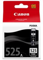 Canon cartridge PGI-525 PGBk Black (PGI525PGBK) 4529B001