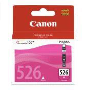 Canon cartridge CLI-526M Magenta (CLI526M), 4542B001