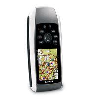 GPSMAP 78 - TOPO Czech 010-00864-00
