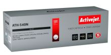 ActiveJet Toner HP CB540A Supreme - 2400 str.     AT-540N EXPACJTHP0076