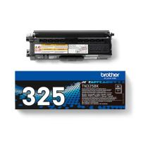 Brother - TN-325BK, toner černý (4 000 str.), TN325BK