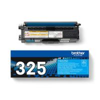 Brother - TN-325C, toner azurový (3 500 str.)