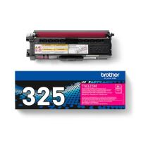 Brother - TN-325M, toner purpurový (3 500 str.) TN325M