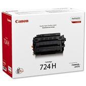Canon toner CRG-724 (CRG724)