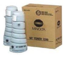 Minolta Toner Kit pro kopírku EP 1050/1080