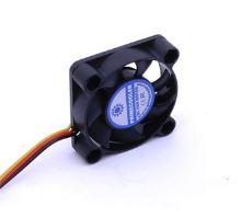 PRIMECOOLER PC-4010L05C SuperSilent PC-4010L05C