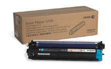 Xerox Drum Cyan pro Phaser 6700  50000 stran, 108R00971