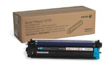 Xerox Drum Cyan pro Phaser 6700  50000 stran