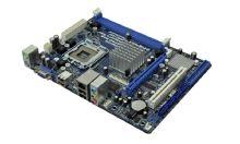 ASRock G41M-VS3, 775, G41/ICH7, 2xDDR3, SATA2, IDE, LAN, VGA, 5.1, mATX, G41M-VS3 R2.0
