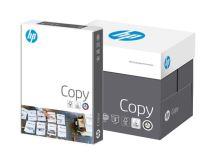 ! AKCE ! HP COPY PAPER - A4, 80g/m2, 1x500listů CHPCO480/120