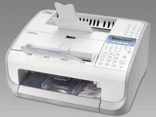 Canon i-SENSYS Fax L150 - print/fax/copy/ADF, 5258B016