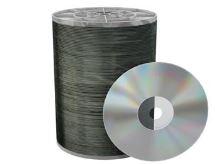 MEDIARANGE CD-R 700MB 52x BLANK folie 100pck/bal, MR230-100