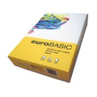!! AKCE !! EUROBASIC A4, 80g/m2, 1x500listů BASIC480