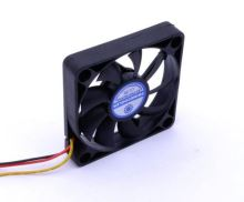 PRIMECOOLER PC-6010L05S SuperSilent