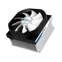 Arctic Cooling Alpine 11 PLUS (Intel 775, 1150, 1151, 1155, 1156 Socket), UCACO-AP11301-BUA01